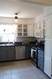 13 best kitchen cabinet redo ideas images on pinterest kitchen