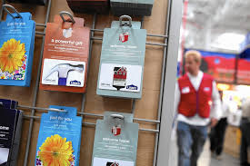 no fee gift cards gift cards become the modern day sweater an expert weighs in