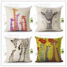 online get cheap giraffe chair aliexpress com alibaba group