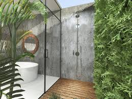 What Is An Indoor Garden Called - what is a garden tub hunker