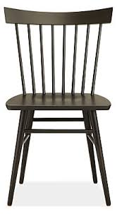 Thatcher Dining Chairs Modern Dining Chairs Modern Dining Room - Room and board dining chairs