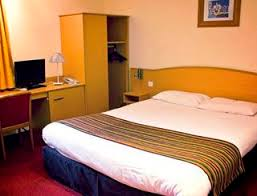 chambre kyriad hotel kyriad sete balaruc balaruc le vieux