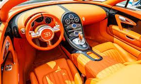 bugatti interior 2014 bugatti veyron grand sport vitesse lamborghini calgary