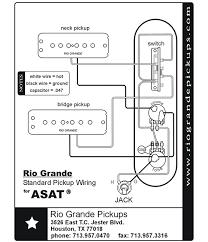 2 humbucker wiring diagram 5 way switch wiring diagram and
