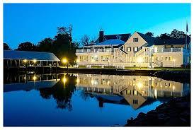 shore wedding venues eastern shore wedding venues wedding venues wedding ideas and