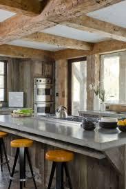 küche industriedesign wohndesign 2017 fabelhaft fabelhafte dekoration cool kuche