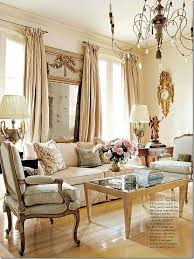 French Living Room Decor Best  French Living Rooms Ideas On - French country family room