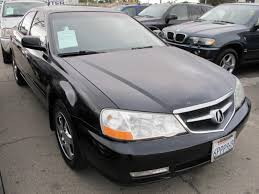 used lexus for sale new orleans find new and used acura cars for sale online at recycler com