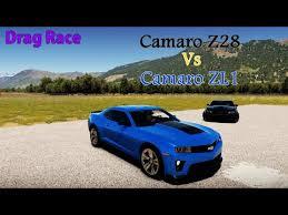chevy camaro zl1 vs z28 forza horizon 2 duracell car pack camaro z28 vs zl1 audi rs4