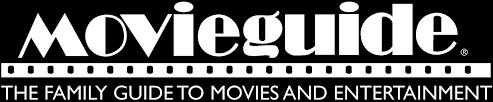 home movieguide movie reviews for christians