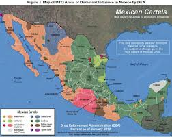Durango Mexico Map How The Global Economy Depends On Illegal Drug Money Pt 2