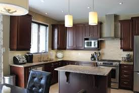 Kitchen Without Cabinet Doors Diy Open Shelving Kitchen Open Kitchen Cabinets No Doors How To