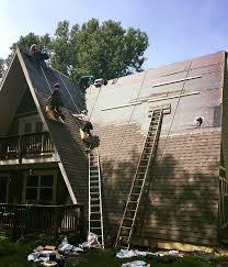 Guy Roofing Greenville Sc by Culler Roofing Home Facebook