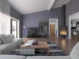 Wohnzimmer Deko Lila Large Size Of Uncategorizedschnes Wohnzimmer Farben Wande Warme