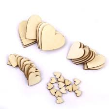 simple wood crafts for kids promotion shop for promotional simple