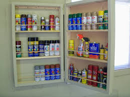paint storage cabinets for sale cabinet organizers i was filling up my storage cabis with all the