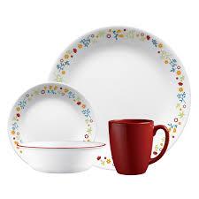 Kitchen Collection Promo Code Corelle Dinnerware Sets Serveware Drinkware Official Corelle Com