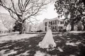 wedding venues athens ga wedding venue athens ga mcdaniel tichenor house
