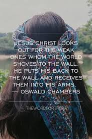 word quotes christian quotes bible quotes bible