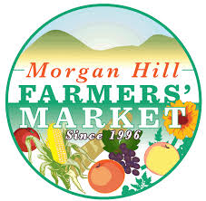 morgan hill farmers u0027 market u2014 california farmers u0027 markets association