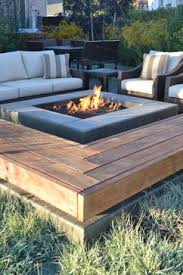 the 25 best wooden benches ideas on pinterest outdoor wood