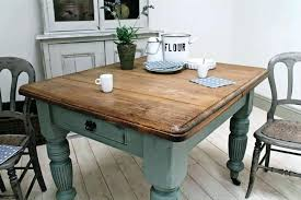 rustic farm tables for sale u2014 cabinets beds sofas and