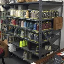 Upholstery Warehouse Acme Western Upholstery Supply Wholesale Stores 4244 Steele St