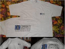 community business college modesto ca crowdfunding