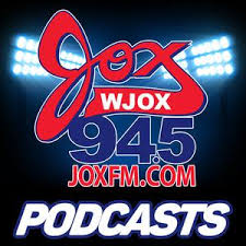 Jox Round Table Audioboom Wjox