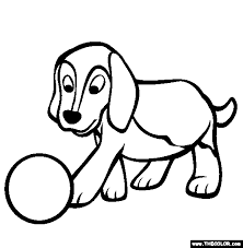 images of coloring pages beagle coloring page free beagle coloring