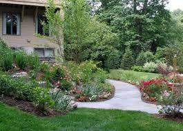 small tropical backyard ideas simple small backyard landscaping ideas backyard design and
