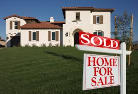 market activity reports for homes for sale orlando windermere real