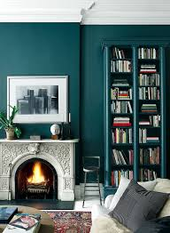 Best  Teal Paint Ideas On Pinterest Teal Paint Colors Teal - Home depot bedroom colors