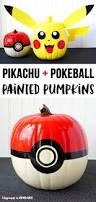 243 best halloween images on pinterest halloween crafts