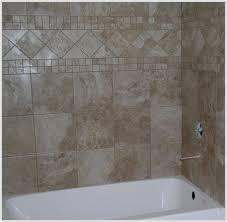 bathroom tile ideas home depot home depot bathroom tile ideas tiles home decorating ideas