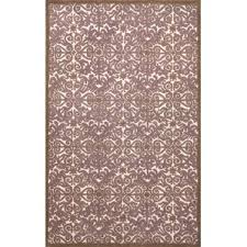 Dillards Area Rugs Scroll Pattern Rugs Wayfair