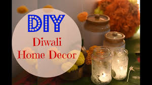 diy diwali home decor indian wedding decor ideas youtube