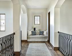 Settee Design Ideas Category French Interiors Home Bunch U2013 Interior Design Ideas
