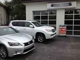 used lexus suv in st louis 2013 lexus gs350 and 2013 lexus gx460 invisible rock chip paint