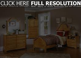 Unfinished Pine Nightstand Night Stands Picture On Amusing Unfinished Cottage Nightstand 65