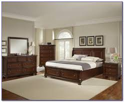 Childrens Bedroom Furniture Charlotte Nc Bedroom  Home Design - Bedroom furniture charlotte nc