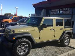 wanna see commando green jkowners com jeep wrangler jk forum