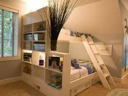 ideen kinderzimmer die besten 25 etagenbett ideen auf doppel mädchen