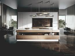 siematic luxury kitchens inplace studio la jolla ca siematic pure kitchen collection