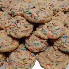 cake batter chocolate chip cookies u2013 you u0027re welcome u2013 the fetching