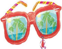 where to buy mylar mylar sunglasses sales kokomo in where to buy mylar sunglasses