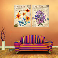 compare prices on flower design picture online shopping buy low