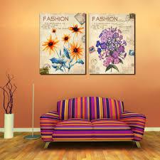 online get cheap picture frame wall design aliexpress com