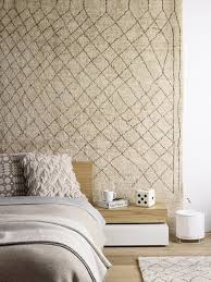 Best  Wall Rugs Ideas On Pinterest Eclectic Rugs White Wall - Wall carpet designs