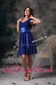 prom dress shops in kansas city prom dresses shops in kansas city mo dresses